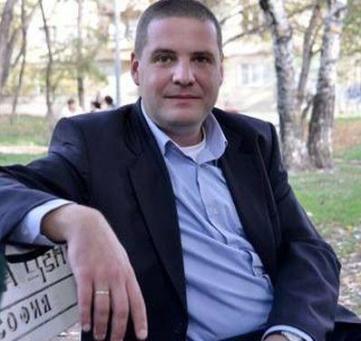 Kiril_Avramov